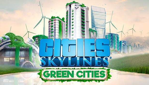 cities skylines free download full game pc