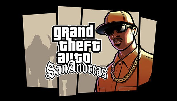 grand theft auto san andreas rockstar games free download