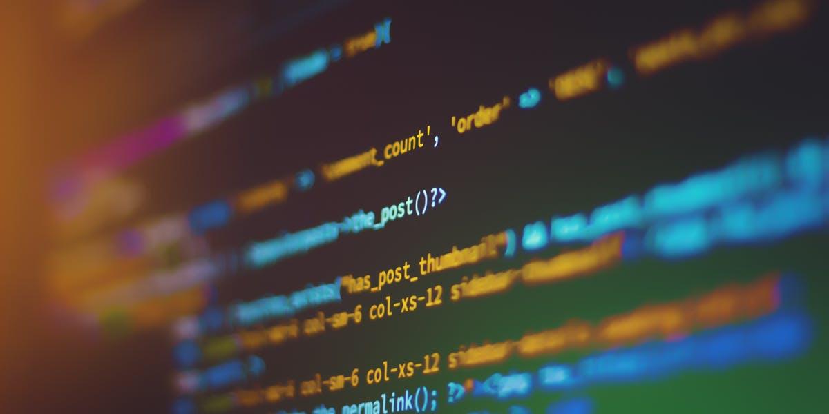 Get Head First Agile, The Art of Readable Code and more!. Na HumbleBundle możesz wybrać jeden z kilku pakietów ebooków w języku angielskim. Czasem cena za najniższy pakiet to nawet 1 dolar. Oprócz tego możesz wesprzeć organizację charytatywną
