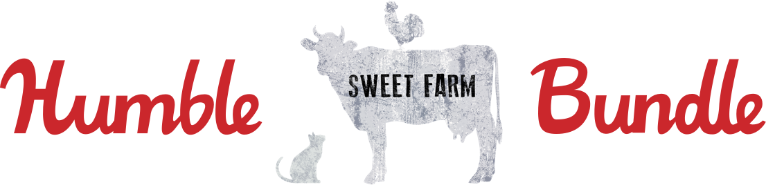 Humble Sweet Farm Bundle