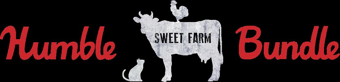 Humble Sweet Farm Bundle