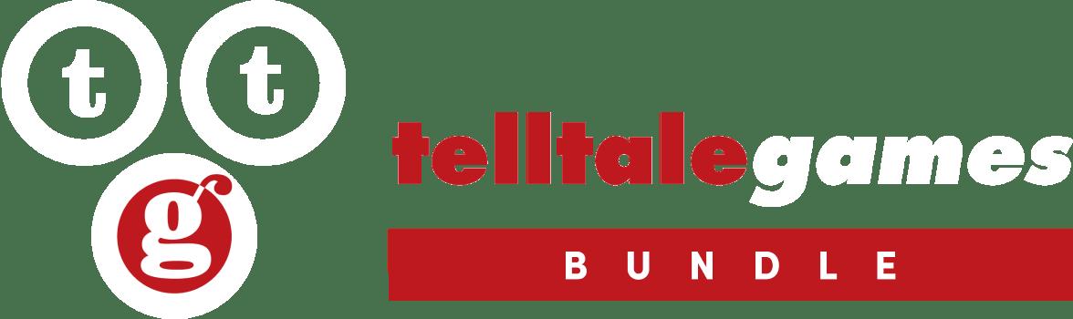 Humble Telltale Games Bundle
