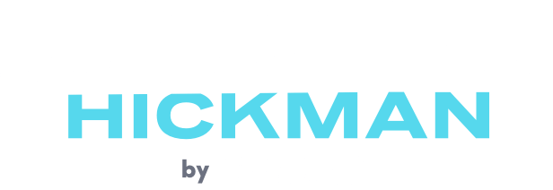 Humble Comics Bundle: Creator Spotlight on Jonathan Hickman by Image Comics
