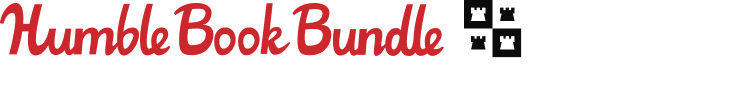 Humble Book Bundle: Math Statistics, & Game Theory Toolkit by Morgan Claypool