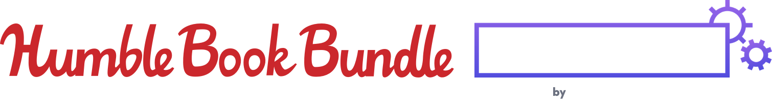 The Humble Book Bundle: Microsoft & .NET by Apress