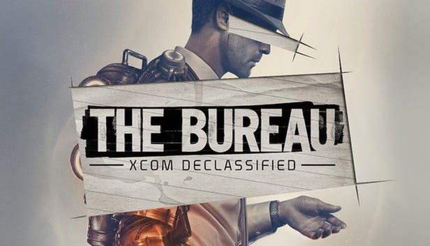 Buy the bureau: xcom declassified from the humble store