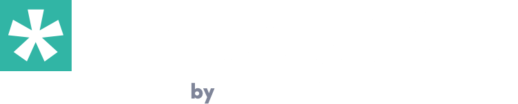Humble Book Bundle: Definitive Guides to All Things Programming by O'Reilly