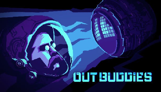 Buy OUTBUDDIES from the Humble Store