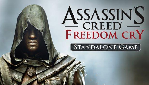 assassins creed 4 black flag free download mac