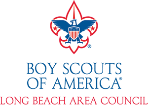Long Beach Council, BSA