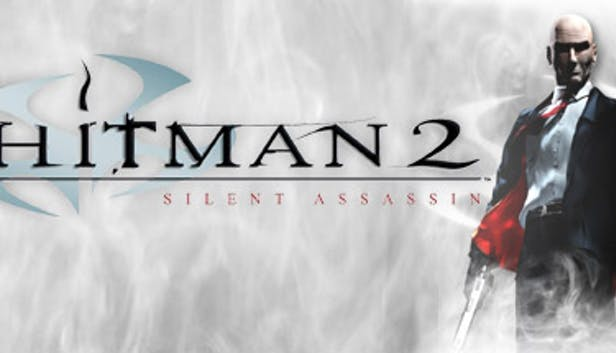 Buy Hitman 2 Silent Assassin From The Humble Store And Save 75