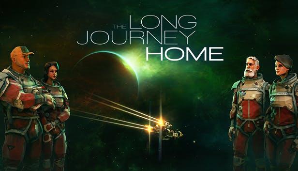 journey home the live season 9 episode 42