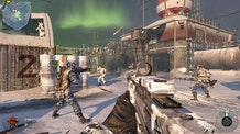Buy Call of Duty®: Black Ops - First Strike Content Pack from the Black Ops First Strike Maps on