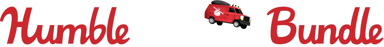 Humble Wild Frontier Bundle