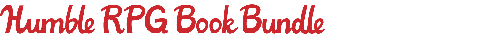 Humble RPG Books Bundle: Tales from the Loop & Symbaroum by Free League