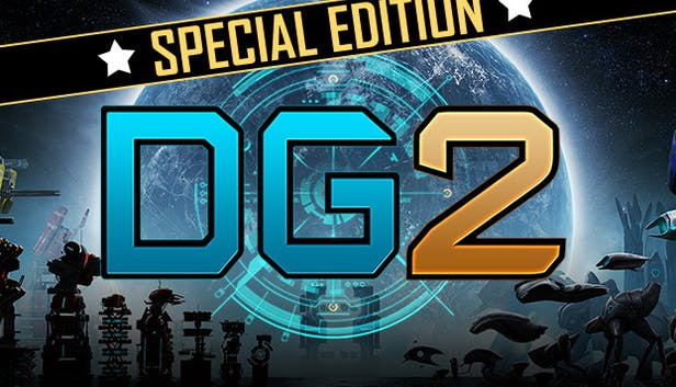 Buy Defense Grid 2: Special Edition from the Humble Store