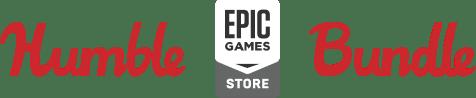 Humble Epic Games Store Bundle