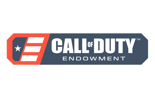The Call of Duty Endowment