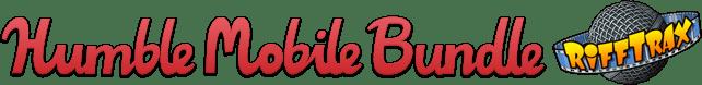 Humble Mobile Bundle: RiffTrax