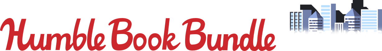 Humble Book Bundle: Smart Homes, Smart Cities