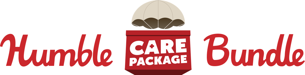 Humble Care Package Bundle