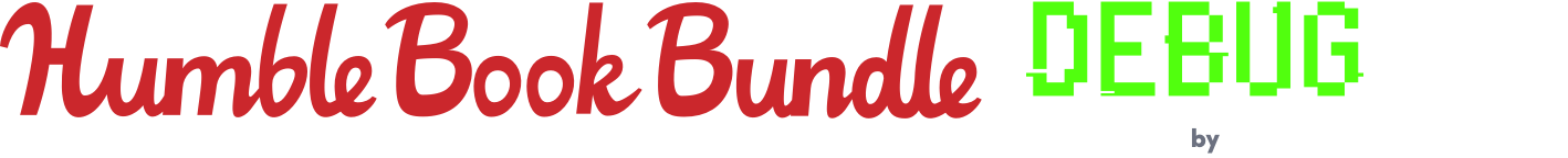 The Humble Book Bundle: Debug Your Life by Berrett-Koehler