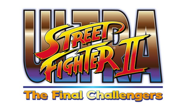 Buy Ultra Street Fighter II: The Final Challengers from the Humble Store