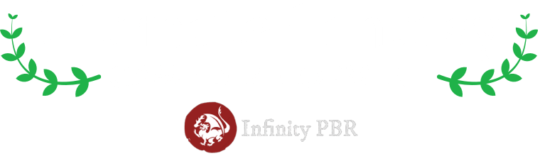 Humble Ultimate Fantasy Game Development Bundle