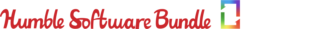 Humble Software Bundle: Mega Sound Designer Loop Crate Vol 2