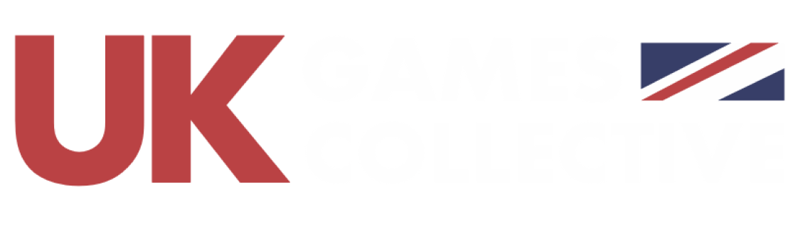 Humble UK Games Collective Bundle