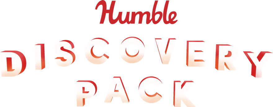 Humble Discovery Pack