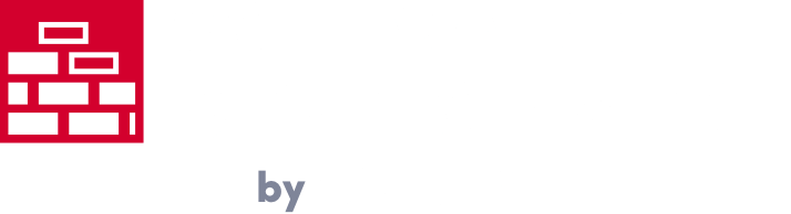 Humble Book Bundle: Software Development by O'Reilly