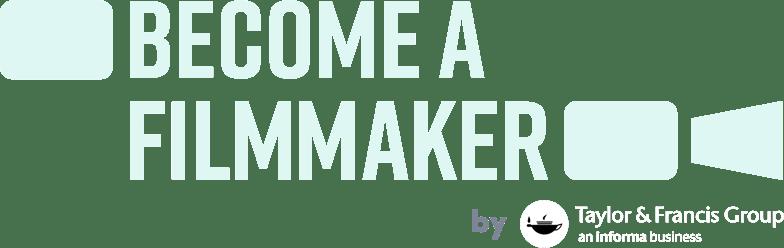 Humble Book Bundle: Become a Filmmaker by Focal Press