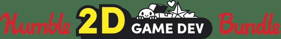 Humble 2D Game Dev Bundle