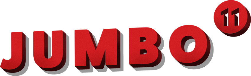 Humble Jumbo Bundle 11