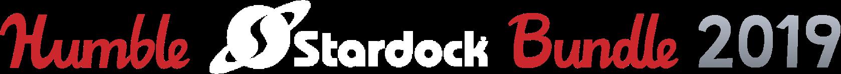 Humble Stardock Bundle 2019