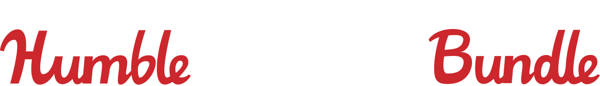 Humble Codemasters Racing Bundle 2017