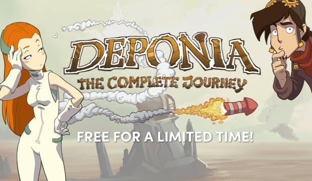 Dynopia Game FREE