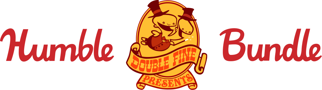 Humble Double Fine Presents Bundle
