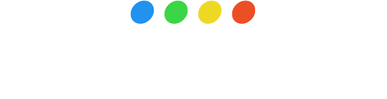 Humble Learning Game Coding and Development Bundle