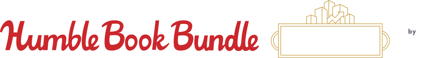 Humble Book Bundle: Win at the Stock Market by Wiley