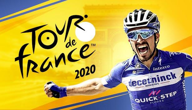 Tour De France Shop