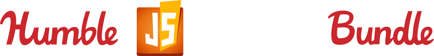 Humble JavaScript Coding Bundle