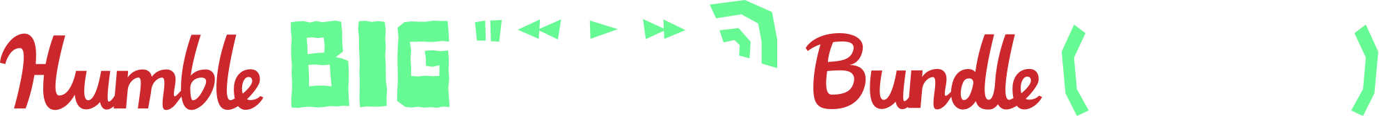 Humble Big Music Bundle for Games, Films, and Content Creators