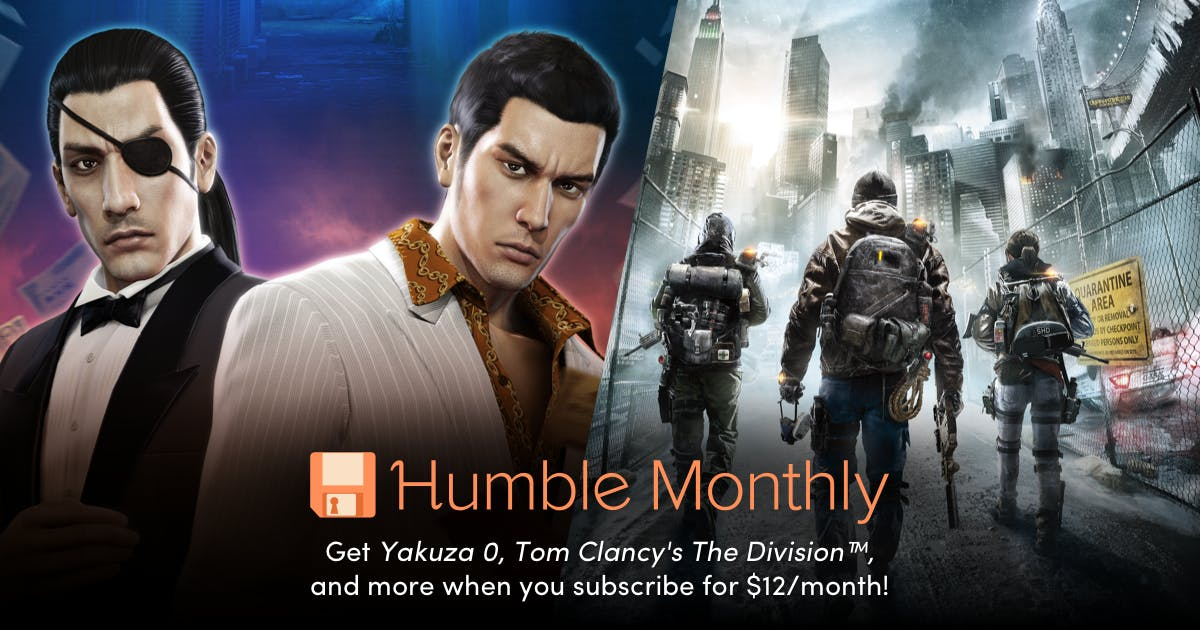 logo_humble_monthly