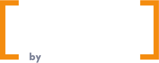 Humble Book Bundle: Math for Programmers by Manning Publications